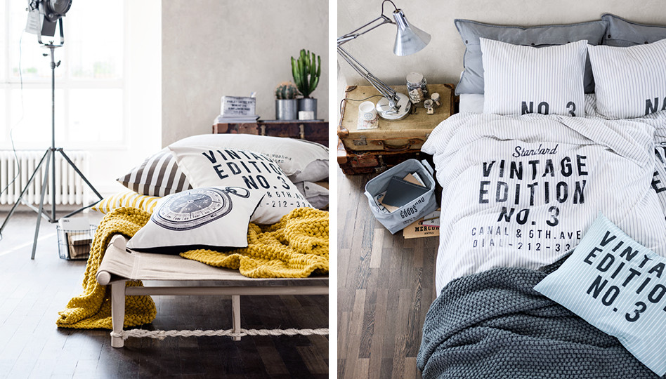 H&M Home Collection 2