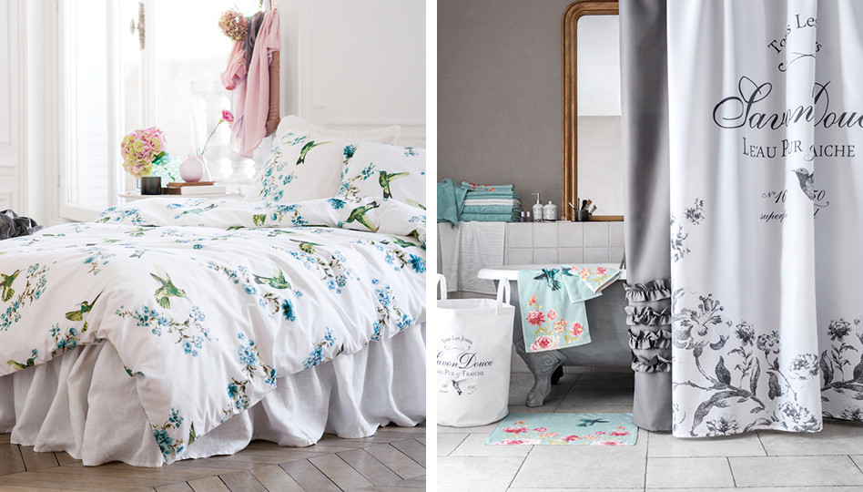 H&M Home Collection 3