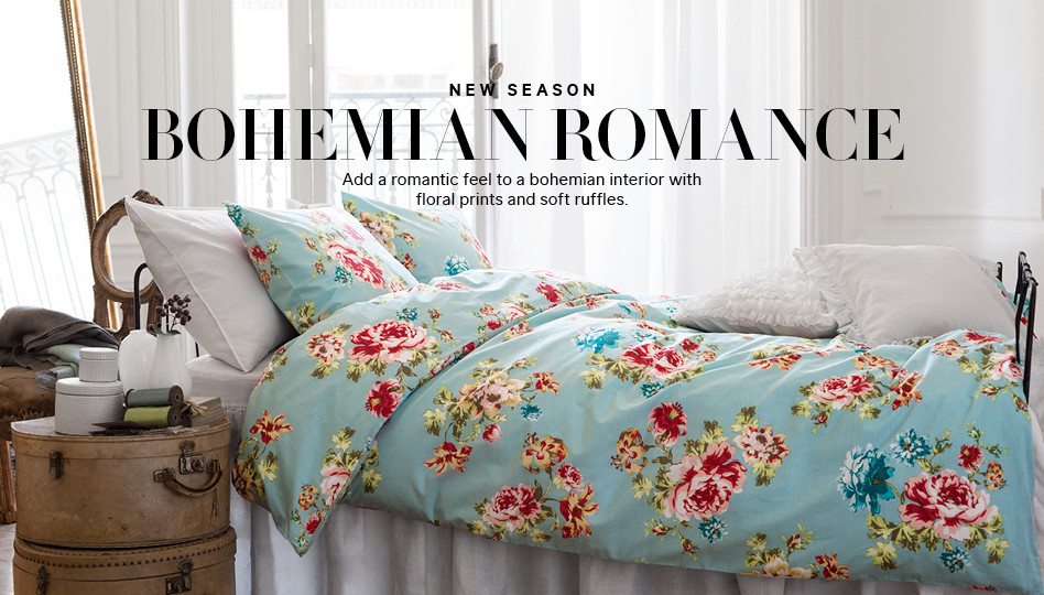 H&M Home Collection 5