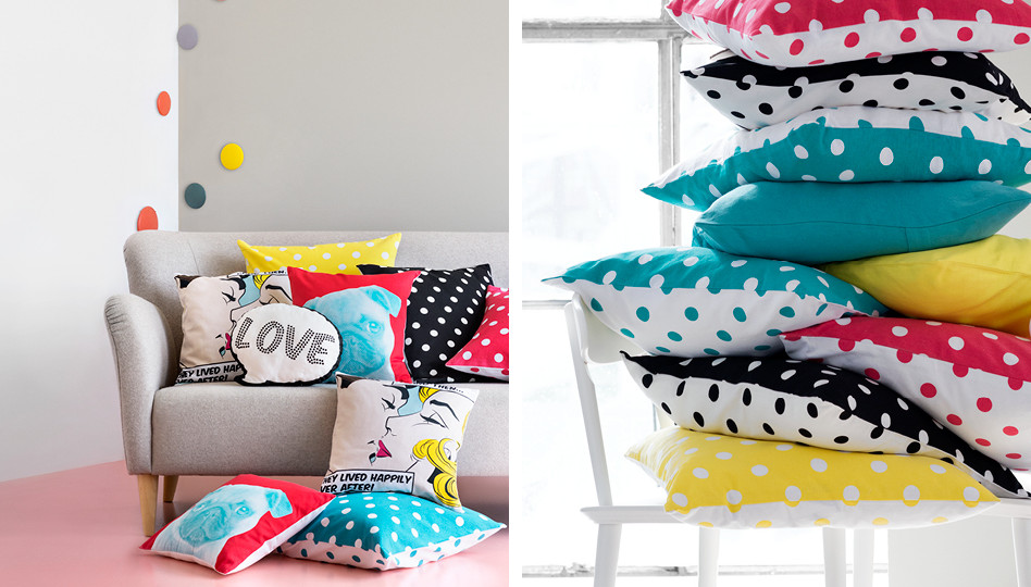 H&M Home Collection 7