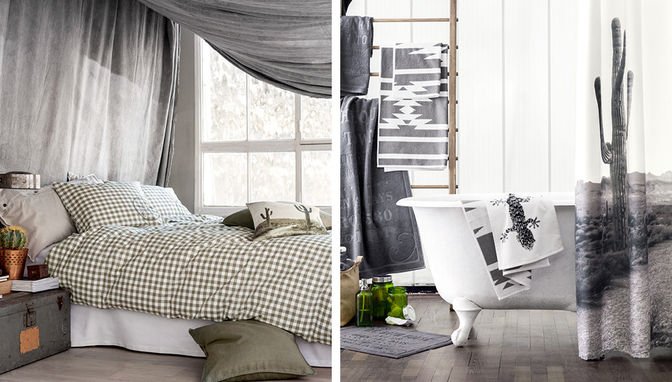 H&M Home Collection 8