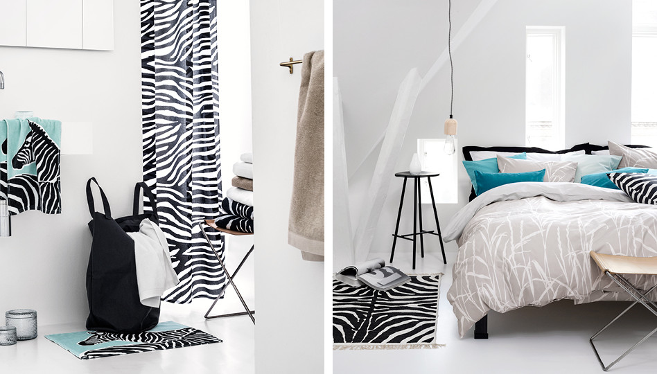 H&M Home Collection 9