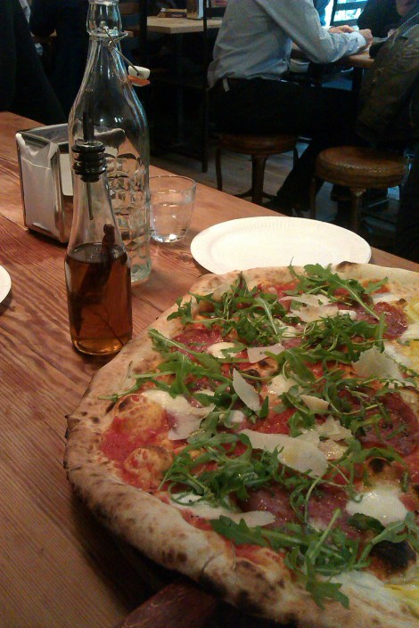 homeslice-pizza-london