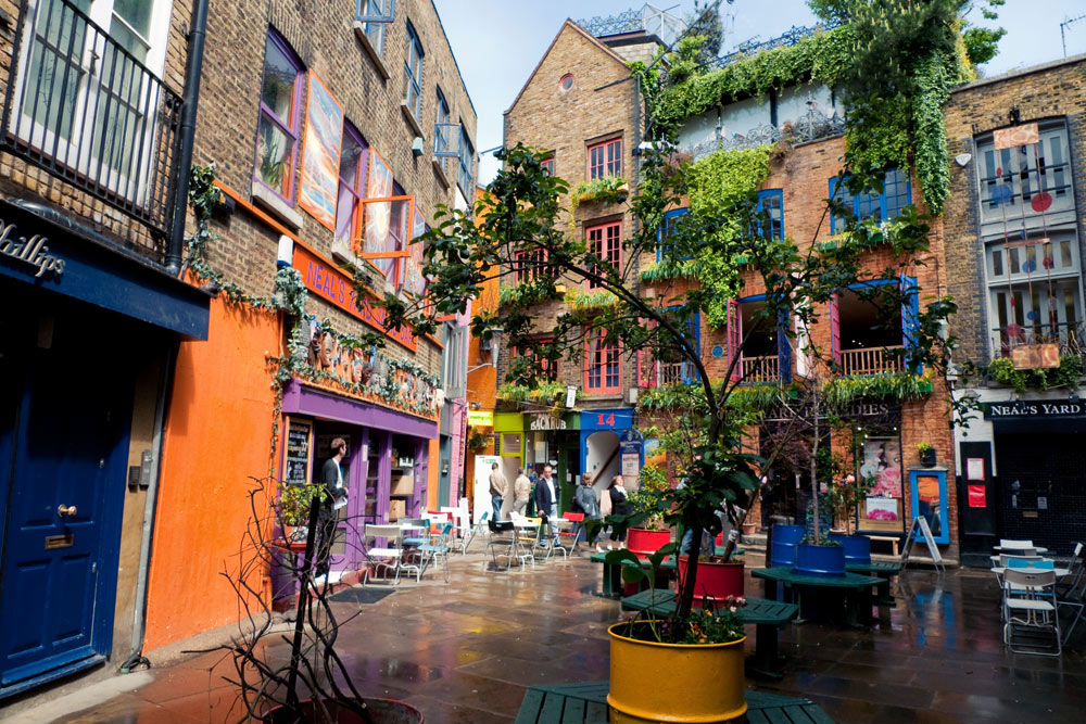 londres-neals-yard
