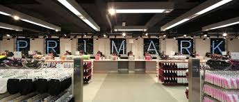 Primark londres mode d emploi 1 re partie good morning london - Grand magasin londres pas cher ...