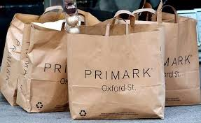 primark oxford st