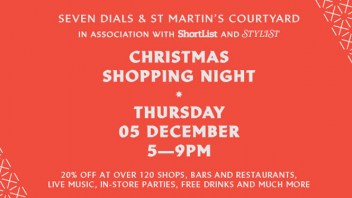 seven-dials-christmas-shopping-night