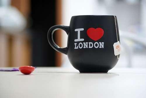 Bons Plans Londres en vrac #4