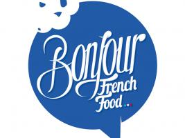 Bonjour French Food, la food box française