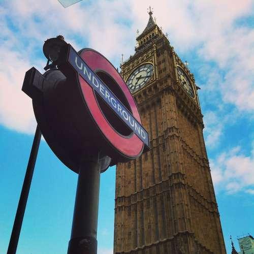 5 blogs de français à Londres à suivre !