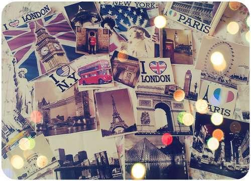 46 aller-retours Londres-Paris à gagner avec iDBus !