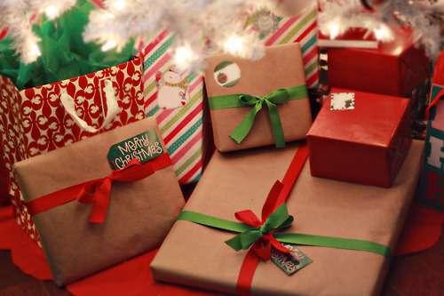8 cadeaux à ramener de Londres